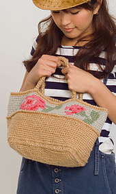 Img56822576_small_best_fit