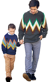 Imgrc0064964506_small_best_fit