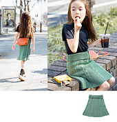 Imgrc0066113221_small_best_fit