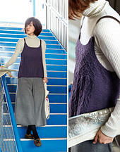 Imgrc0067010207_small_best_fit
