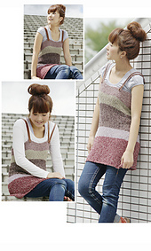 Img56792688_small_best_fit