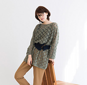 Imgrc0068109180_small_best_fit