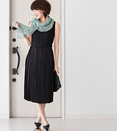 Imgrc0068109221_small_best_fit