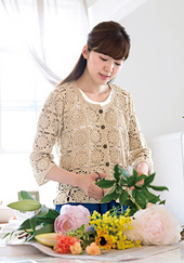 Imgrc0069181400_small_best_fit