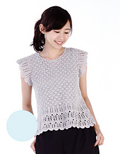 Imgrc0068867095_small_best_fit