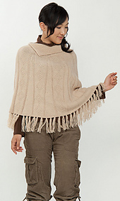 Img57477449_small_best_fit
