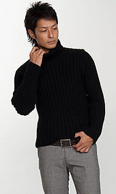 Img57476012_small_best_fit