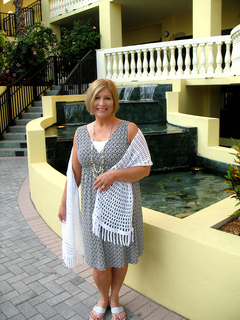Summer_shawl_picture_small2