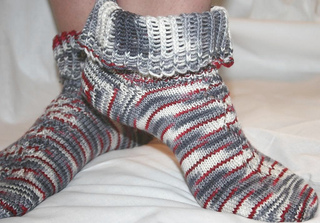 D_of_oz_socks_small2