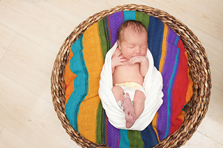 Tmp_4078-newborn_photo_1-1348618623_small2