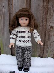 Agd_atlantic_sweater___stockings__1_small