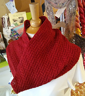 Cowl3_small_best_fit