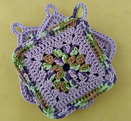 Crochet_potholders_3_piece_set_3_small_best_fit