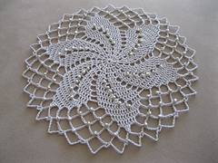 Crochet_bead_motif_ris1_small