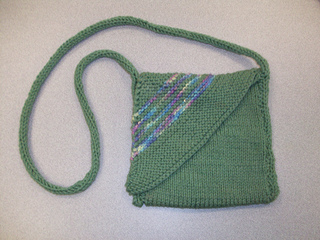 Waterfallbag_1_small2