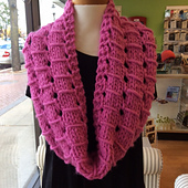 Chunky_slip_stitch_lace_cowl_small_best_fit