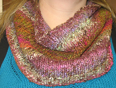 Basic_cowl_1_small
