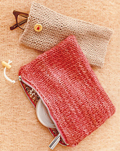 Mlapouch_hol06_cu_knitbag_hd_small_best_fit