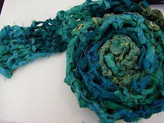Ravelry: Darn Good Yarn - patterns