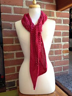 Summersilkscarf1_small2
