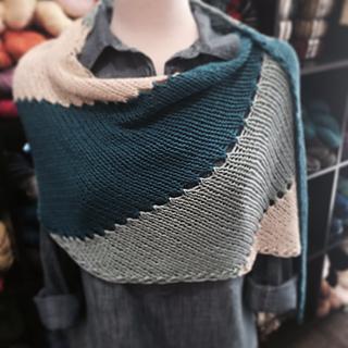 Cotton_lustre_wrap_small2