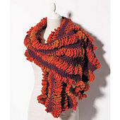 Baldini_scarf_small_small_best_fit