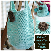 Children_s_market_tote_collage_small_best_fit