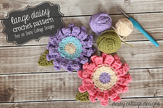 Large_flower_crochet_pattern_small2