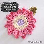 Big_daisy_crochet_pattern_small_best_fit