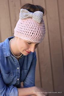 Chunky-messy-bun-crochet-beanie-pattern_small2