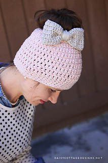 Cute-crochet-hat-pattern_small2