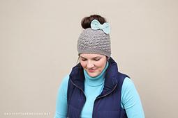 Messy-bun-hat-shell-stitch-pattern_small_best_fit