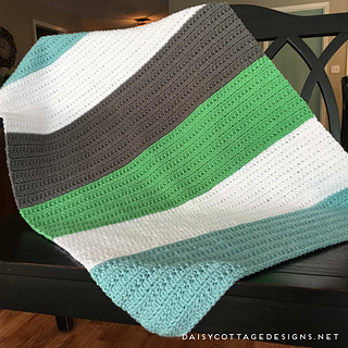 Crochet-baby-blanket-color-block-pattern_small2