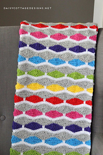 Diamond-crochet-blanket_small2