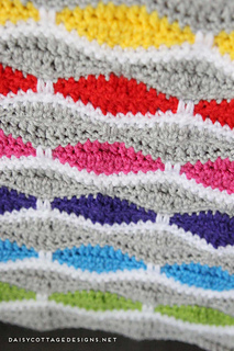 Closeup-baby-blanket_small2