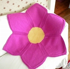 Flowerbb_small