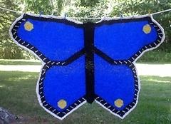 Butterflyblanket_small