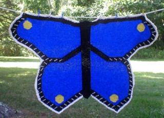 Butterflyblanket_small2