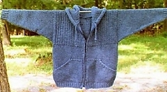 Sweatshirtjacket_small