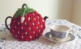 3-4c_tc_tea_cup_copy_small_best_fit