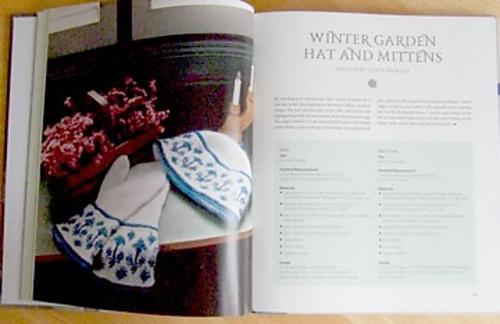 Wintergardenhat_medium