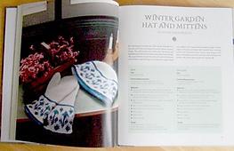 Wintergardenhat_small_best_fit