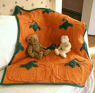 Pumpkinblanket_copy_small2