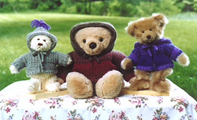3bears_small_best_fit