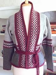 Kimono_fana1_small