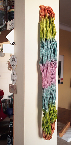 Hanging_medium