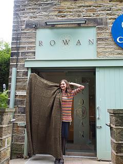Rowan_front_small2