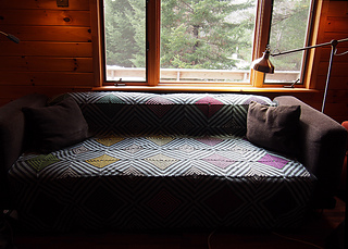 On_couch_small2