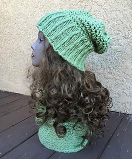 Mock_crochet_slouchy_hat_1_small2