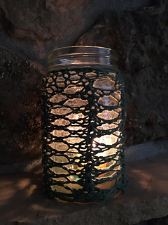 Lacy_candle_jar_cozy_4_small2